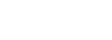 GamingLife logo