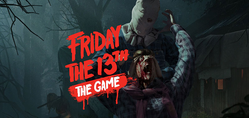 Friday The 13th Multiplayer Serverprobleme Gaminglife